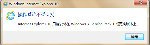 windows7 dervice back 1下載